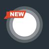 Android için Yardımcı Dokunuş simgesi