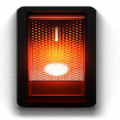 UltraLight ícone