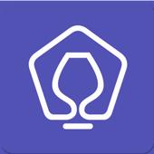 Attender icon