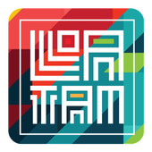 LATAM Retail Show 2018 icon
