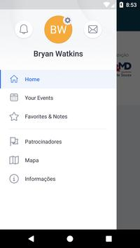 LATAM Retail Show 2018 screenshot 2