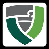 Pharmacy Society of Wisconsin icon