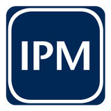IPM Conferences & Events