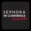 Sephora Growing Together icono