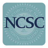 National Center Conferences icon