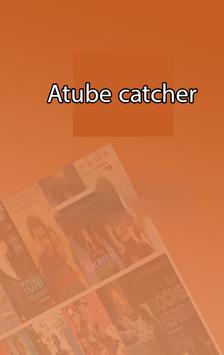 aTube caTcher graTis . screenshot 3