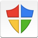 Antivirus Android APK Android