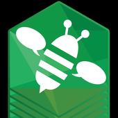 FlexiBuzz icon