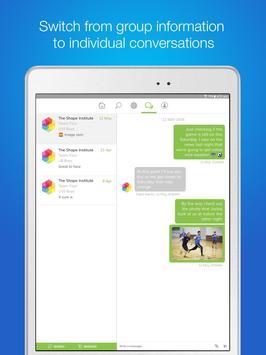 FlexiBuzz screenshot 12