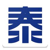 Taisei Auction icon