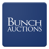 Bunch Auctions icon