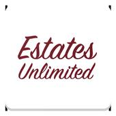 Estates Unlimited Auctions icon