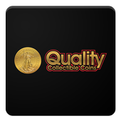 QCC Auctions icon