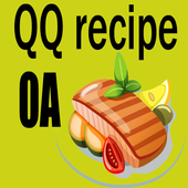 QQ recipe 0A icon