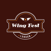 London Wing Fest icon