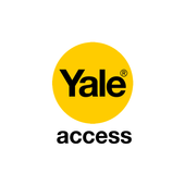 Yale Access icon