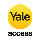 Yale Access आइकन