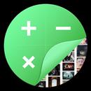 Calculator Locker: Hide Photos & Videos + Applock APK