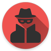 Intruder Catcher: Lock Screen and App protection icono