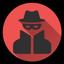 Intruder Catcher: Lock Screen and App protection APK
