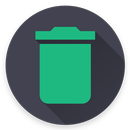 Cleaner by Augustro (67% OFF) APK