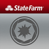 State Farm® Pocket Estimate icon