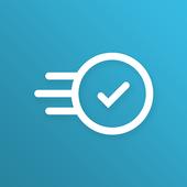 AuditComply icon