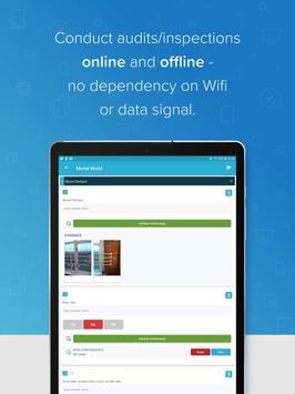 AuditComply screenshot 7