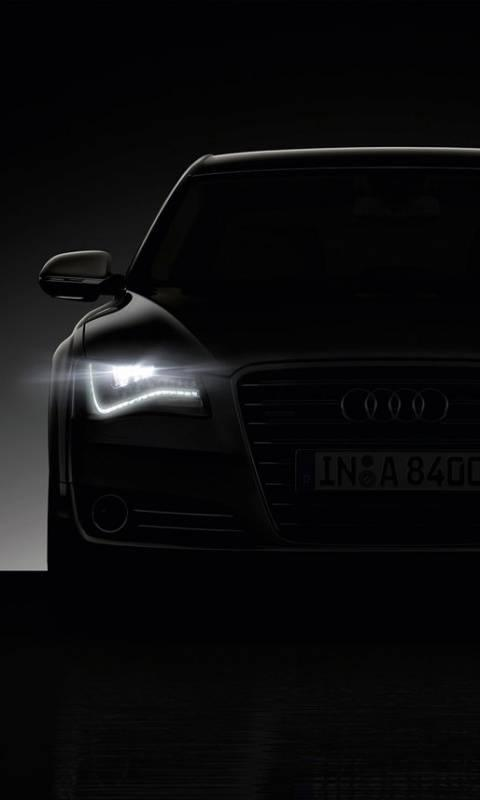 Audi Wallpapers Hd For Android Apk Download