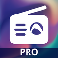 Audials Play Pro – Radio & Podcasts