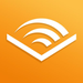 Audiobooks from Audible