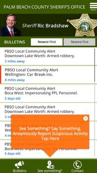 PBSO screenshot 1