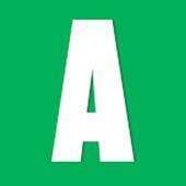 The Advocate Magazine icon