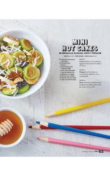 Cocina Fácil screenshot 6