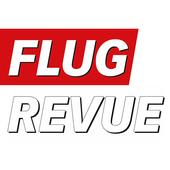 FLUG REVUE icon