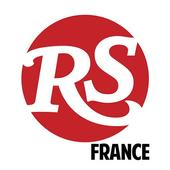 Rolling Stone France icon
