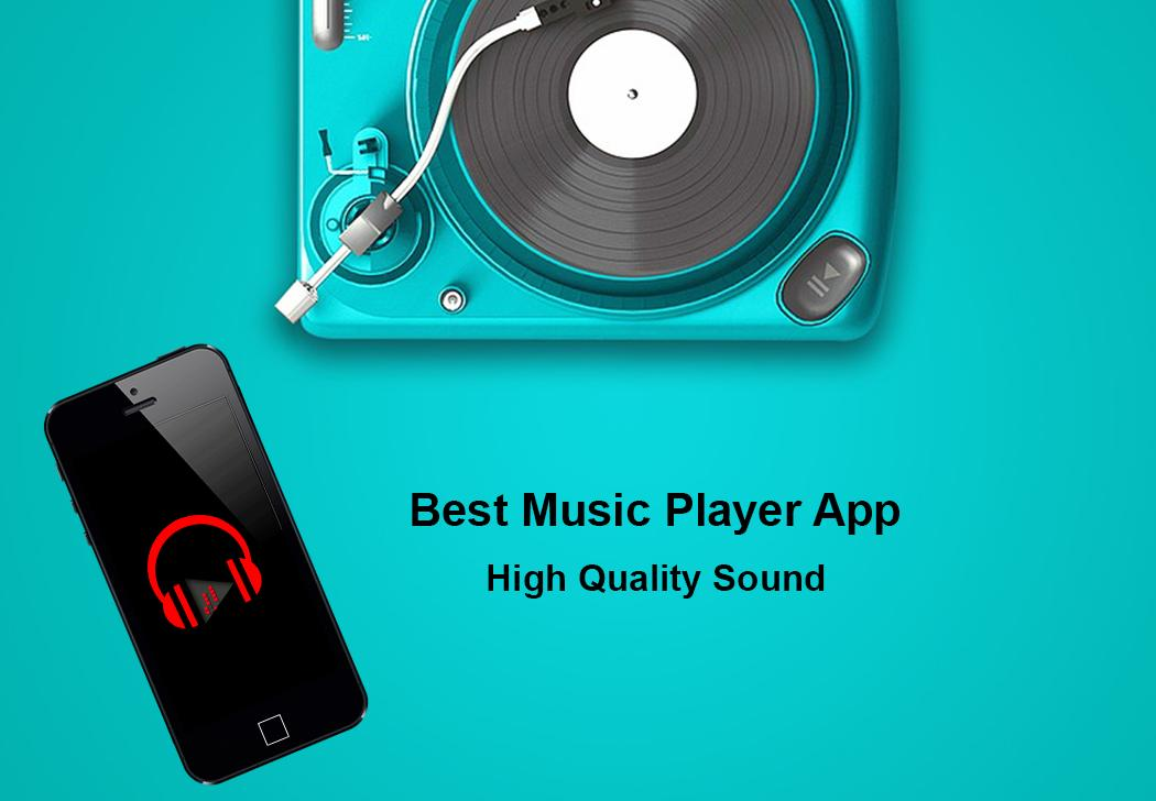 Audio Media Player: Music Mp3 Player 2019 for Android - APK Download