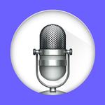 Voice Recorder APK