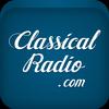 Classical Music Radio biểu tượng