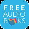 Icona Free Audiobooks
