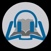 Аудиокниги icon