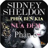 Phía Bên Kia Nửa Đêm - Sidney Sheldon - Phần 6/6 icon