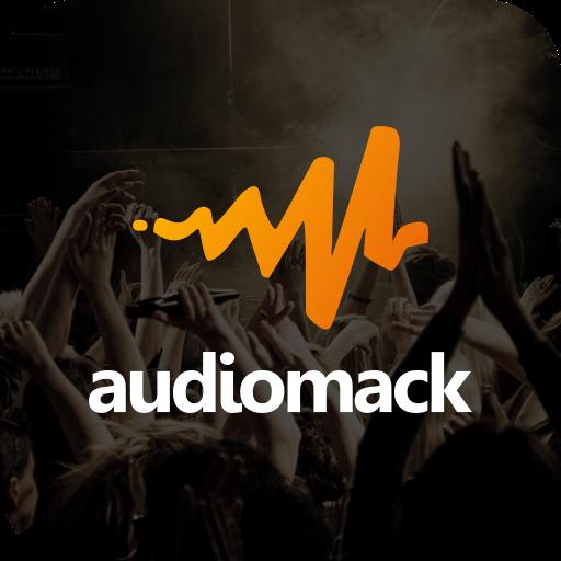 Audiomack: Offline-Musik kostenlos herunterladen