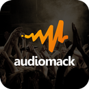 Audiomack: Download New Music Offline Free APK Android