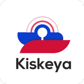Kiskeya icon