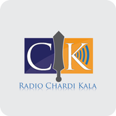 Radio Chardi Kala icon