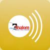 Radio Télé Shalom ícone