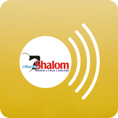 Radio Télé Shalom icon