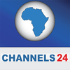 Channels 24 icono
