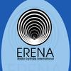Radio Erythree International иконка